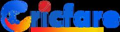 Cricfare Logo